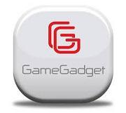 ゲームガジェット
